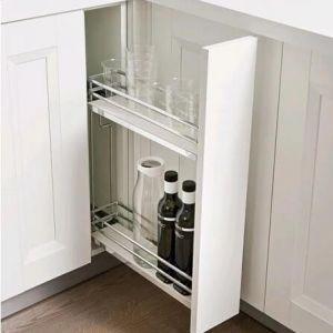 бутылочница на кухню 3