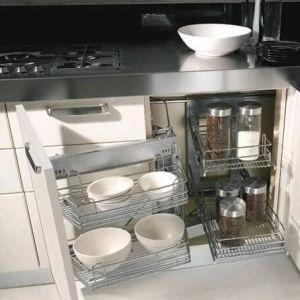 волшебный уголок на кухню 3
