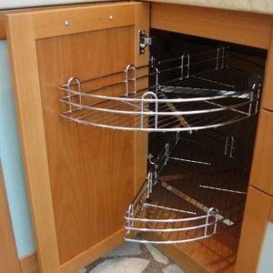 волшебный уголок на кухню 5