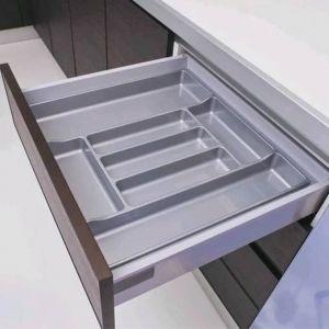 лоток для столовых приборов 2