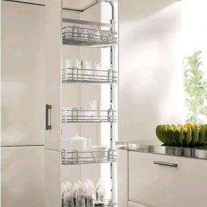 система колонна на кухню 3