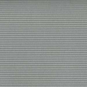 столешница скиф алюминиевая рябь