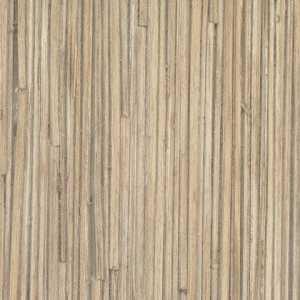 столешница скиф тростник