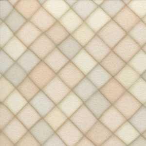 столешница скиф мозаика