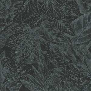 столешница скиф серебрянный лес