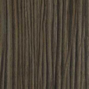 столешница скиф венский лес