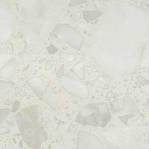 столешница скиф белые крупные камни