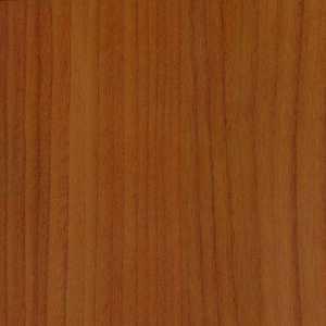 столешница скиф зимняя вишня