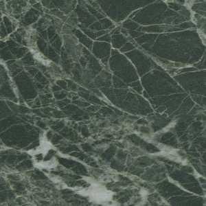 столешница скиф мрамор зеленый