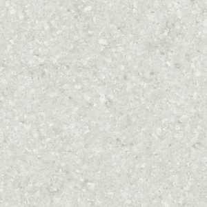столешница скиф бриллиант белый