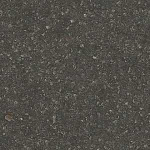 столешница скиф бриллиант черный