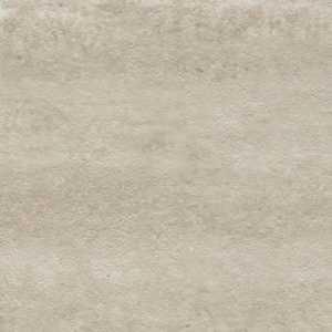 столешница скиф слоновая кость