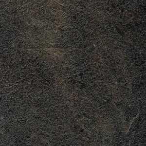 столешница слотекс черный шифер