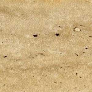 столешница слотекс травертин римский