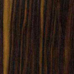 столешница слотекс макассар