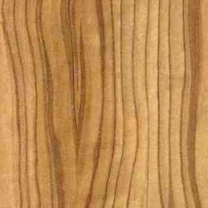 столешница слотекс севильская олива светлая
