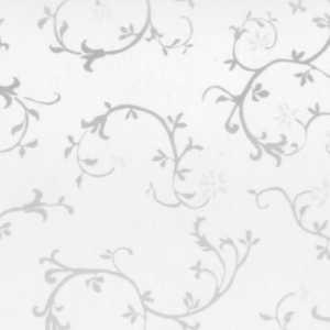 столешница слотекс цветочный сатин