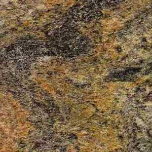 столешница слотекс гранит тигровый