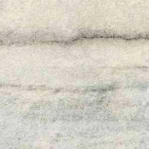 столешница слотекс мрамор белый