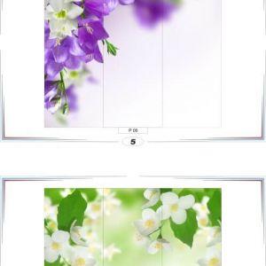 фотопечать природа 5 и 6
