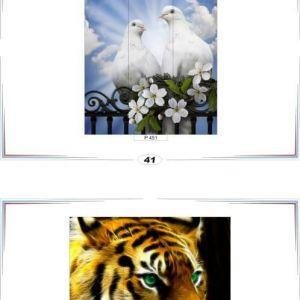фотопечать природа 41 и 42