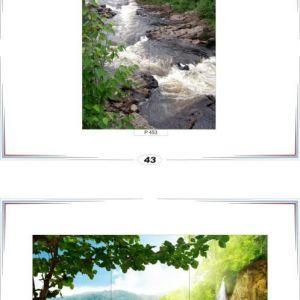 фотопечать природа 43 и 44