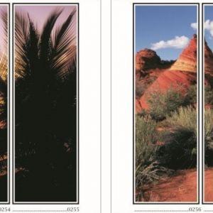 фотопечать природа 65 и 66