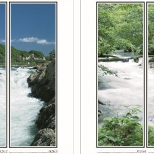 фотопечать природа 67 и 68