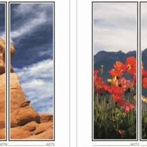 фотопечать природа 69 и 70