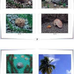 фотопечать море 4