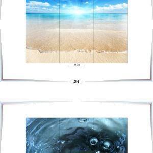 фотопечать море 11