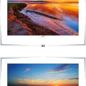 фотопечать море 22