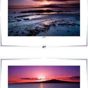 фотопечать море 24