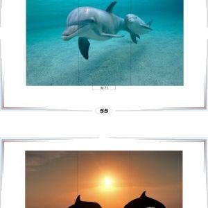 фотопечать море 28