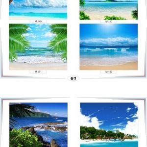 фотопечать море 31