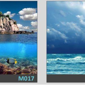 фотопечать море 34