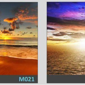 фотопечать море 36
