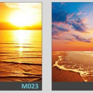 фотопечать море 37