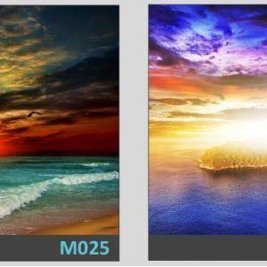 фотопечать море 38