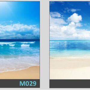 фотопечать море 40
