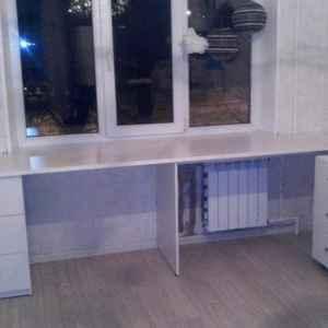 мебель для творчества 2
