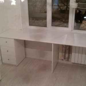 мебель для творчества 3