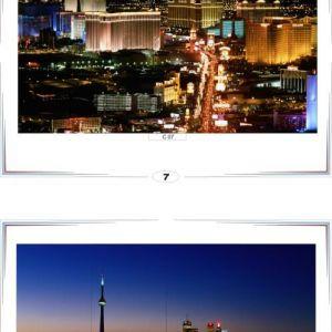 фотопечать города 4