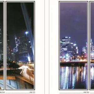 фотопечать города 10