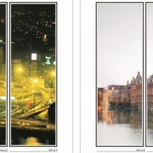 фотопечать города 11