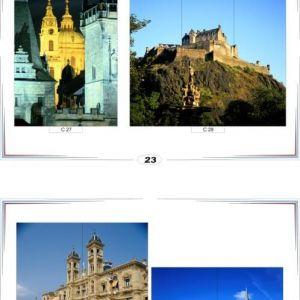 фотопечать города 16