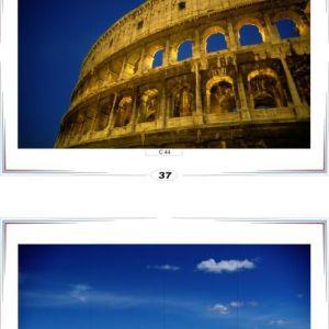 фотопечать города 23