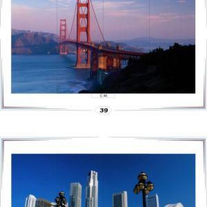 фотопечать города 24