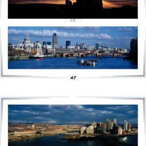 фотопечать города 28