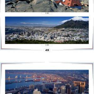 фотопечать города 29
